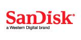 SanDisk_logo_2007