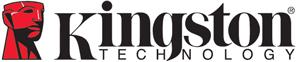 kingston_logo_tag_600px